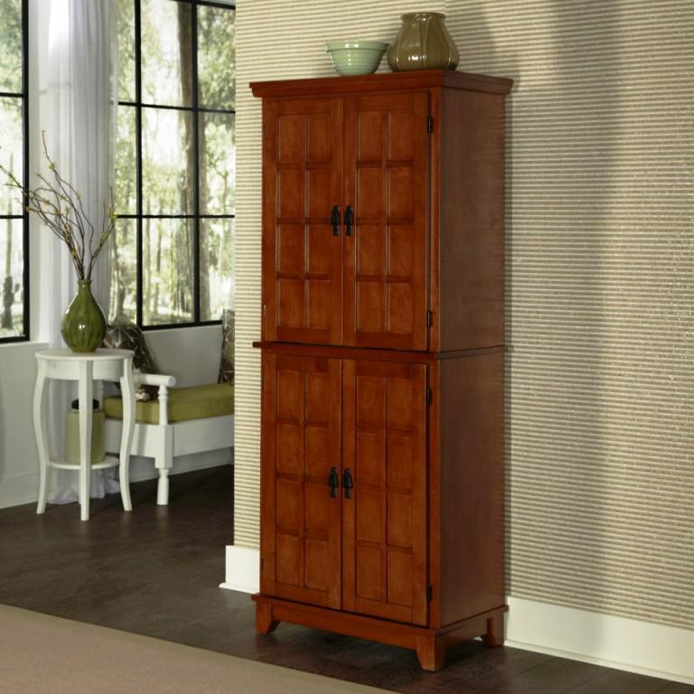 Awesome Pantry Cabinet IKEA