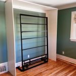 Build Your Own Murphy Bed IKEA