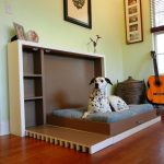 DIY Murphy Bed IKEA