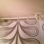 IKEA Curtains Panels