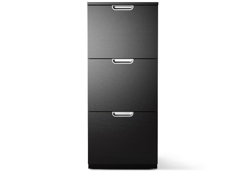 Best File Cabinets IKEA Office Decor Ideas