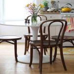 IKEA Kitchen Chairs Furniture Designs