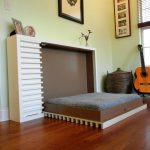 IKEA Murphy Bed Hack