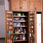 IKEA Pantry Cabinet
