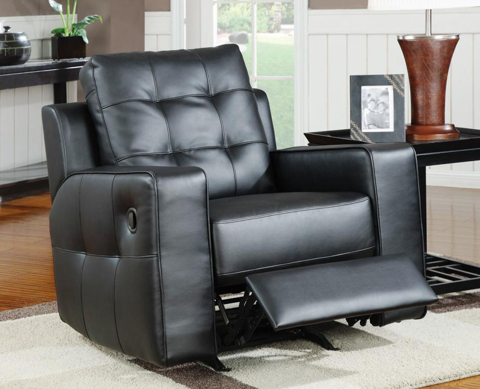 IKEA Recliner Sofa