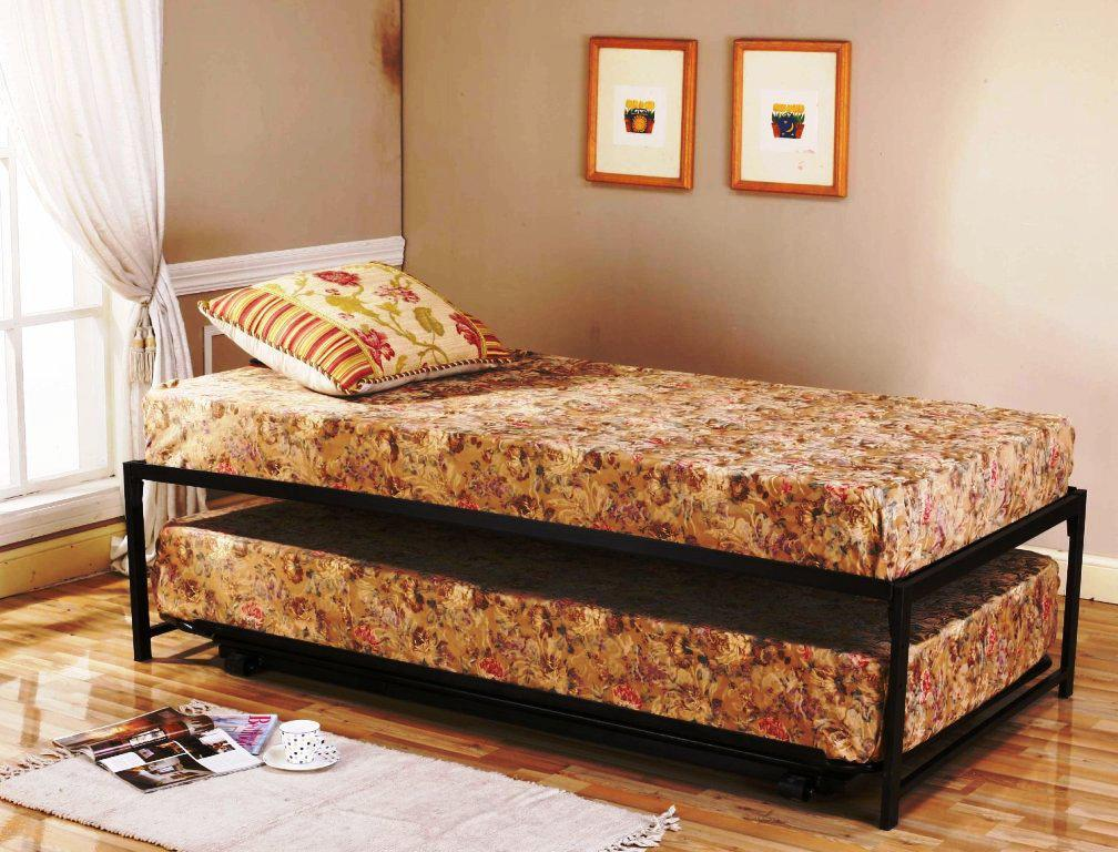 IKEA Twin Size Bed Frame