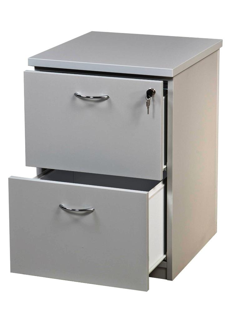 Lockable Filing Cabinets IKEA