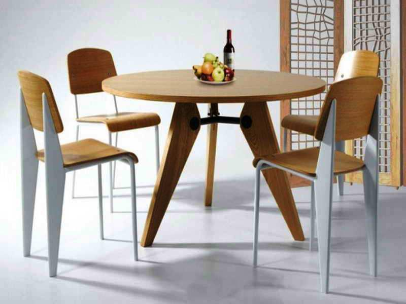 Best IKEA Kitchen Chairs