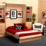 Murphy Bed IKEA Queen