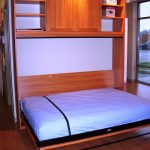 Murphy Bed Kit IKEA