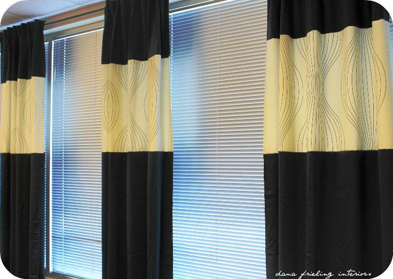 Panel Curtains IKEA