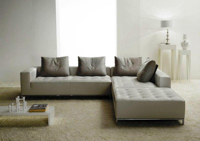 Sleeper Chair IKEA Sectional Sofa Designs