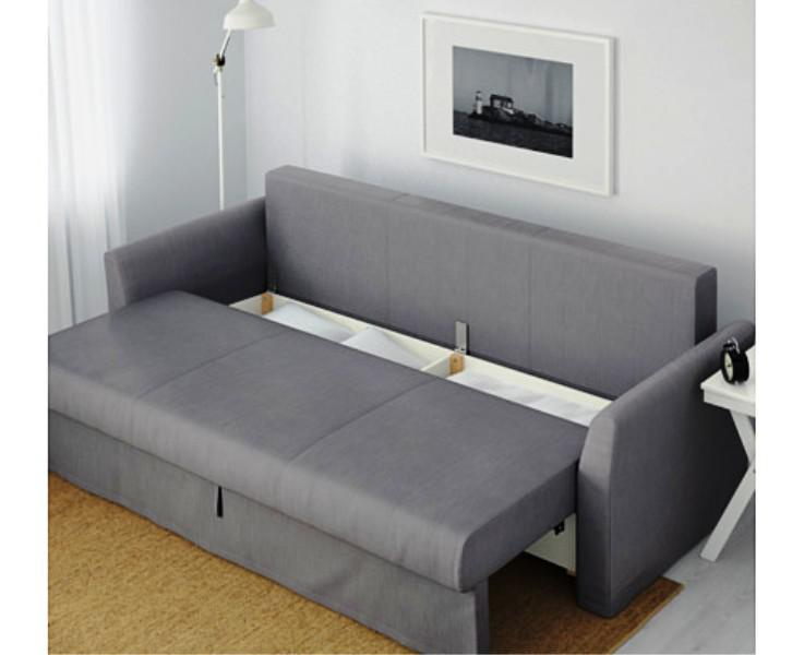 Sleeper Sofa IKEA HOLMSUND