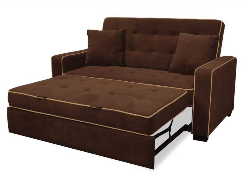 Sleeper Sofa IKEA Loveseat
