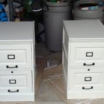 Small Filing Cabinets IKEA