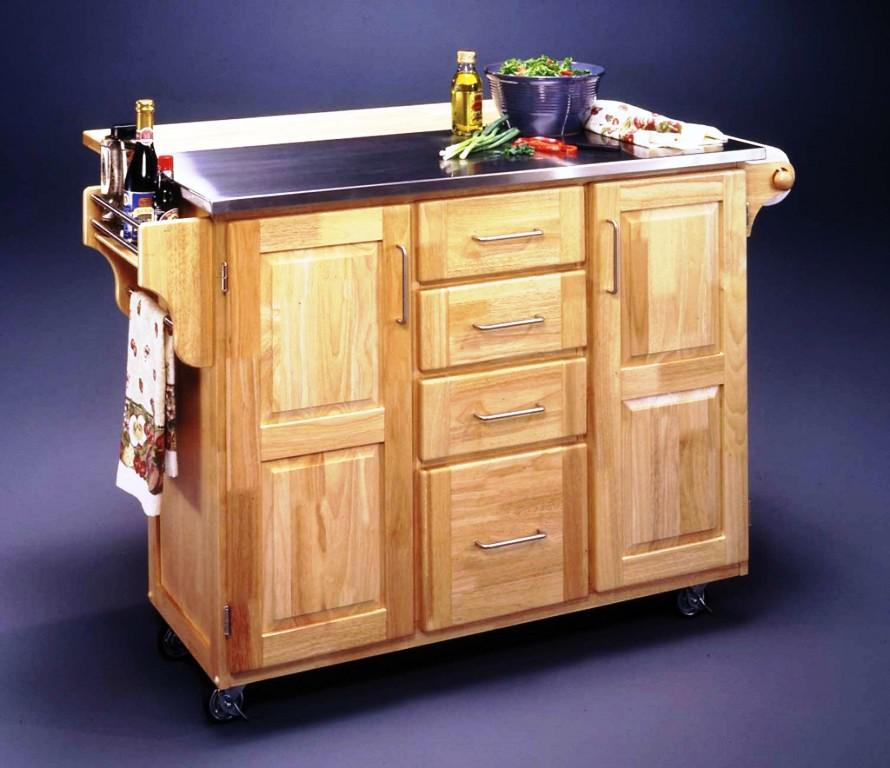 Best Kitchen Island Cart IKEA