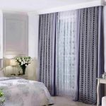 Blackout Curtains IKEA Liner