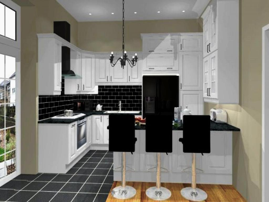 Design Your Own Kitchen Online Free IKEA