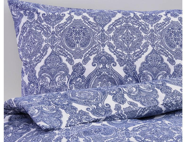 Best Duvet Covers IKEA