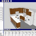 IKEA Kitchen Cabinet Design Software