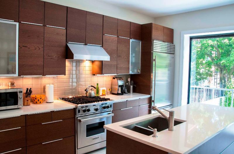 IKEA Kitchen Reviews Houzz