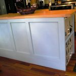 Kitchen Butcher Block Island IKEA