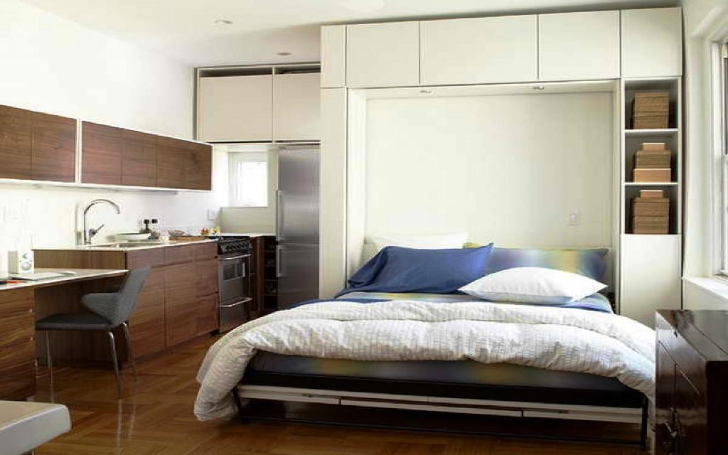 Single Wall Beds IKEA