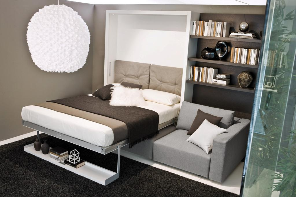 Wall Bed Kit IKEA