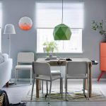 Amazing Dining Room Tables IKEA