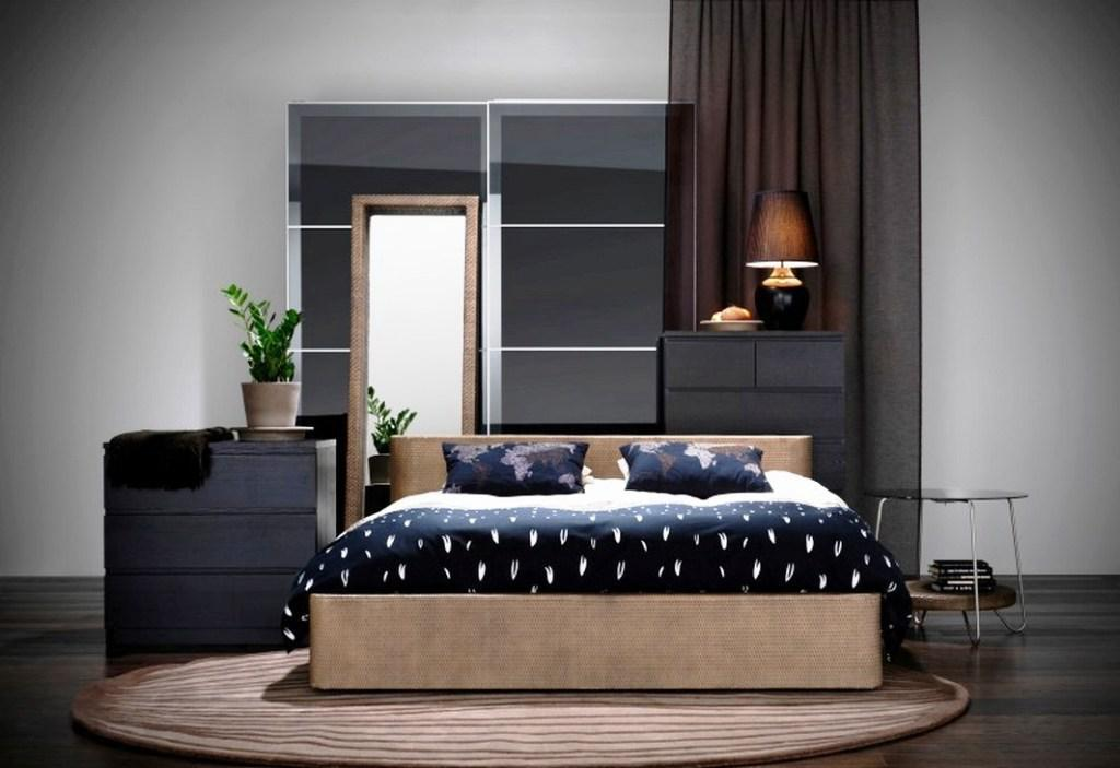 Bedroom Furniture Sets IKEA
