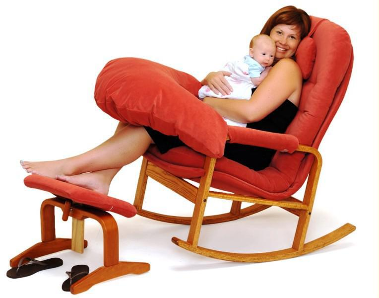 Best Ikea Chair For Breastfeeding
