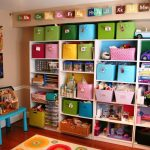 Best Toy Storage Bins IKEA