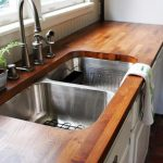 Butcher Block Countertops IKEA
