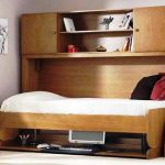 Cabinet Bed IKEA Murphy Beds