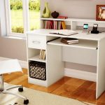 Childrens Desk And Chair Set White IKEA