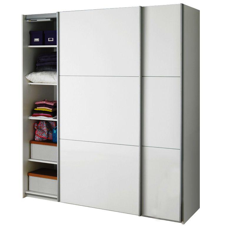 Clothing Armoire IKEA