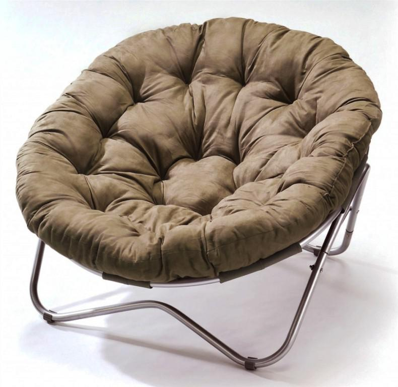 Comfort Papasan Chair IKEA
