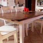 Country Style Dining Room Tables IKEA