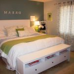 Decorating IKEA White Bedroom Furniture Ideas