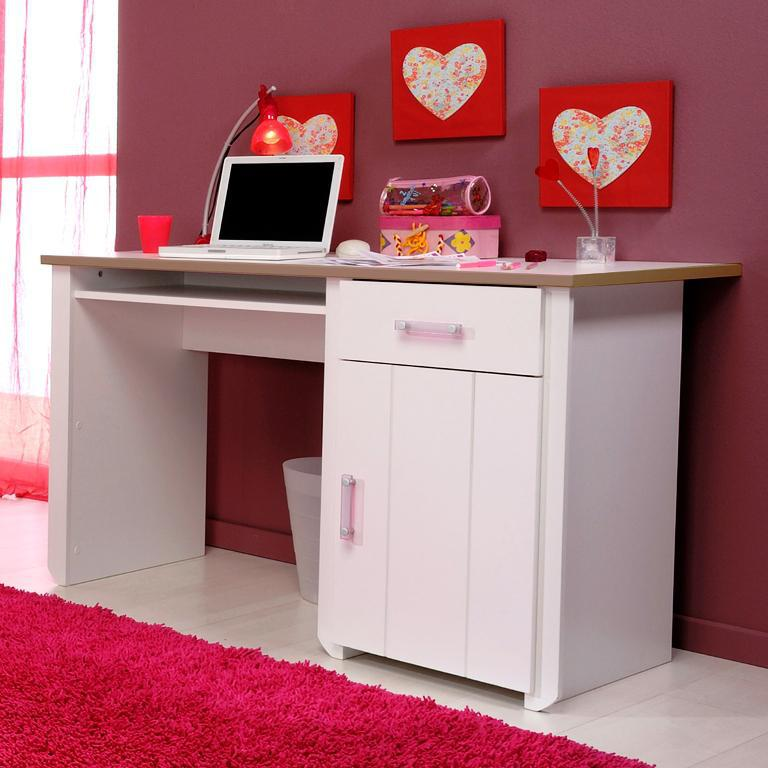 Desks For Kids IKEA