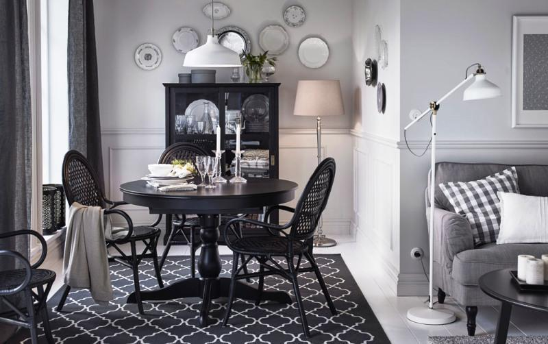 Best Dining Room Tables IKEA