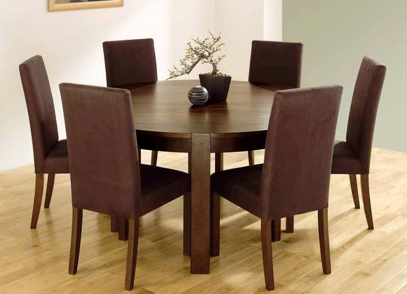 Fabulous Dining Room Tables IKEA