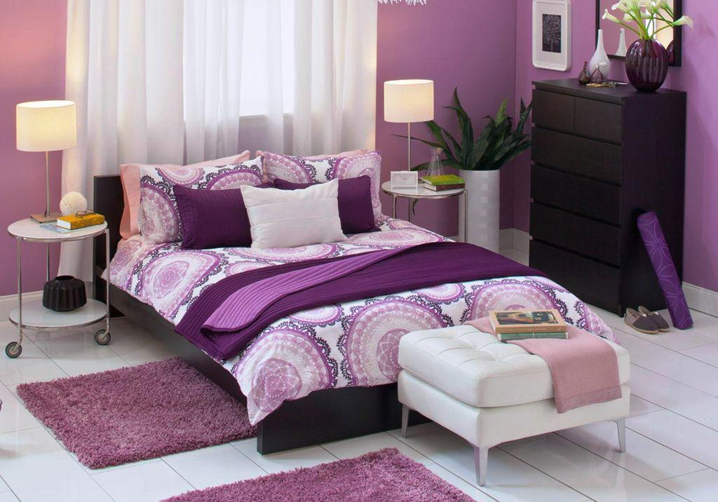 Girls Bedroom Sets IKEA