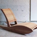 How To Add Rockers To A Chair