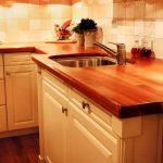 IKEA Butcher Block Countertops Review
