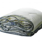 IKEA Down Comforter For Sale