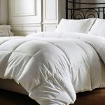 IKEA Down Comforter Reviews