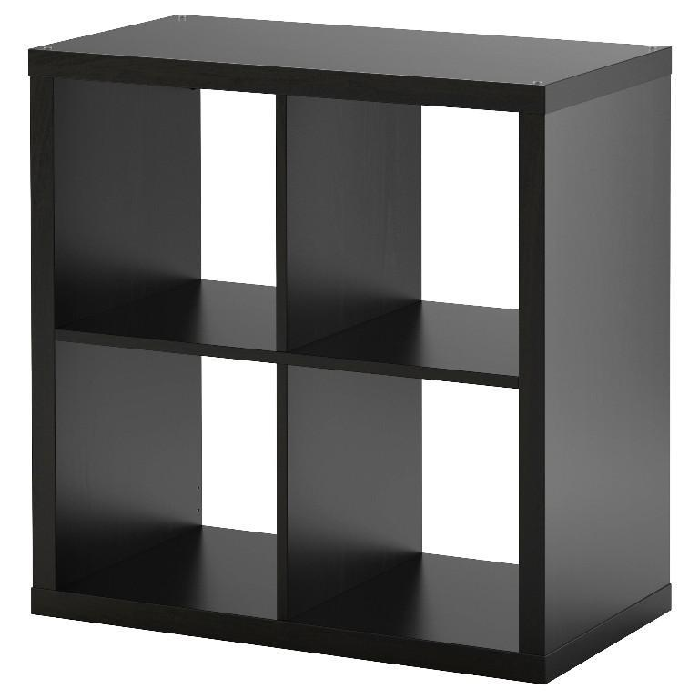 IKEA Expedit Shelf For Sale