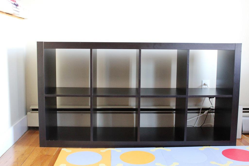 IKEA Expedit Shelf