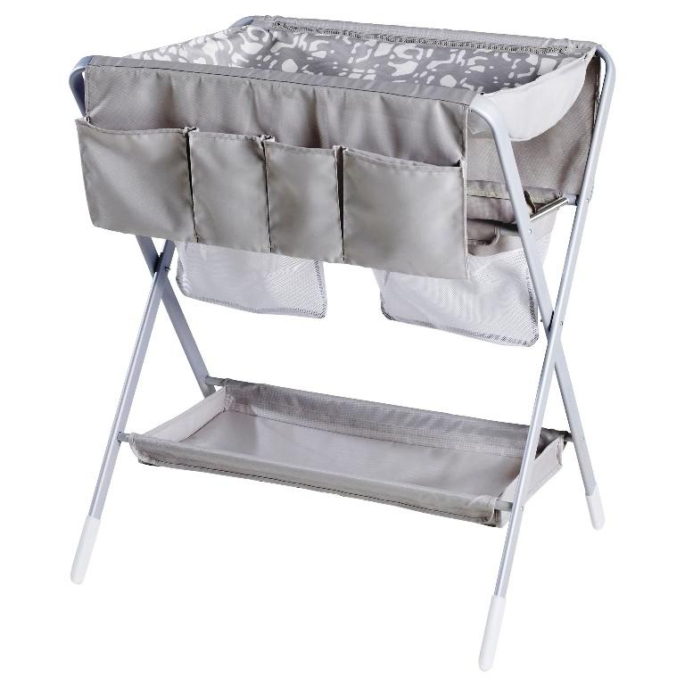 IKEA Folding Baby Changing Table